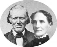 Absalom and Annie