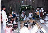 Church Party