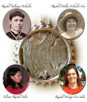 Legacy of Rachel