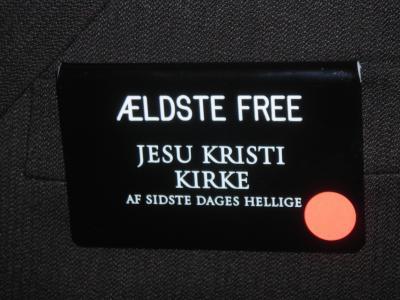 AELDSTE FREE